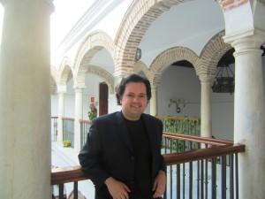 Presentación Vélez 18-03-14